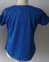 toronto blue jays blank jersey  Women  Baseball Jersey,Cheap Sports Jersey,Embroidery logos,Mix order , Free shipping fee