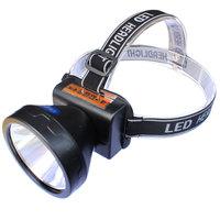 Light charge caplights 10w caplights super bright 5w 319 18650 lithium battery