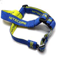 Nitecore hb02 flashlight headlights with multifunctional headlights with flashlight belt
