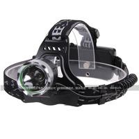 T31 caplights night fishing lights charge caplights bright lights 18650 caplights miner lamp