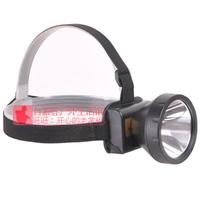 Led glare 7w charge caplights wideshine 9568 charge led headlamp 7w