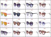 free shipping sunglasses for men's women brand designer 2013 glasses high quality drop shipping mix order wholesale accepted