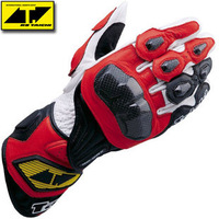 Rs-taichi gp-wrx rst047 top racing gloves motorcycle gloves