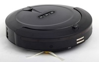 ROBOT free shipping by UPS/EMS/FEDEX  Floor Cleaner robot vacuum cleaner 2013