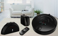 ROBOT household machine-robot vacuum cleaner  free shipping FEDEX UPS DHL