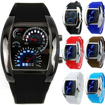 http://i00.i.aliimg.com/wsphoto/v0/1108613496/Hot-Sale-RPM-Turbo-Blue-Flash-LED-Mens-Sports-Car-Meter-Dial-Watch-Wrist-Watch-Free.jpg_350x350.jpg