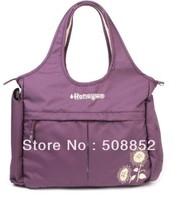 free shipping diaper bag Handbag Baby Bay for Mother Fashion Baby Products Large Mama Bag whole saler