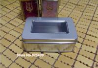 the matal box for Flash Drive , lovely mini metal box, USB Flash Disk box, Jewelry USB flash drive box 6.5cm*4cm