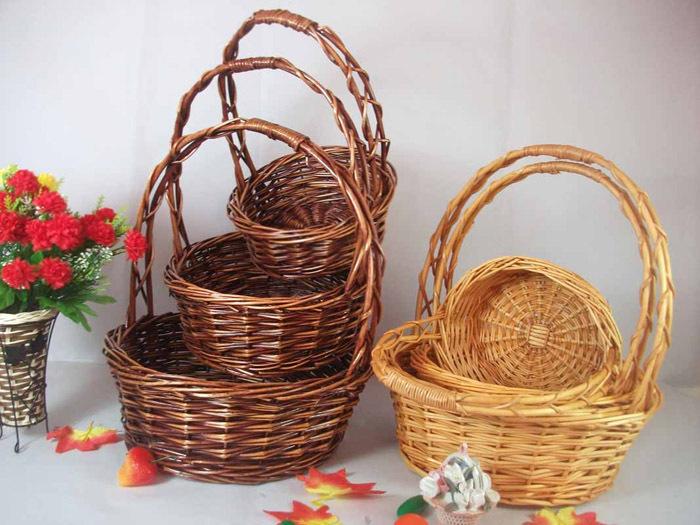 cesta regalo caja regalo:
