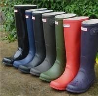 Free shipping woman rain boots ,winter rain boots for women 2013,rain boots for lady,woman shoes.TB -65