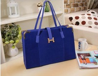 New arrival hot selling lady handbag, leather shoulderbag women, free shipping,1pce wholesale,0660