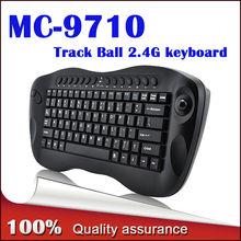 mini keyboard wireless price