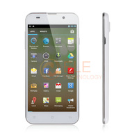 "In Stock Zopo C3 MTK6589T smart Phone 5"" HD Screen Quad core Android 4.2 1GB 32GB 1920x1080 Canera 13MP With Free Case"