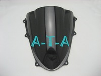 Motorcycyle Windscreen for Suzuki GSXR 1000 K9 09-11