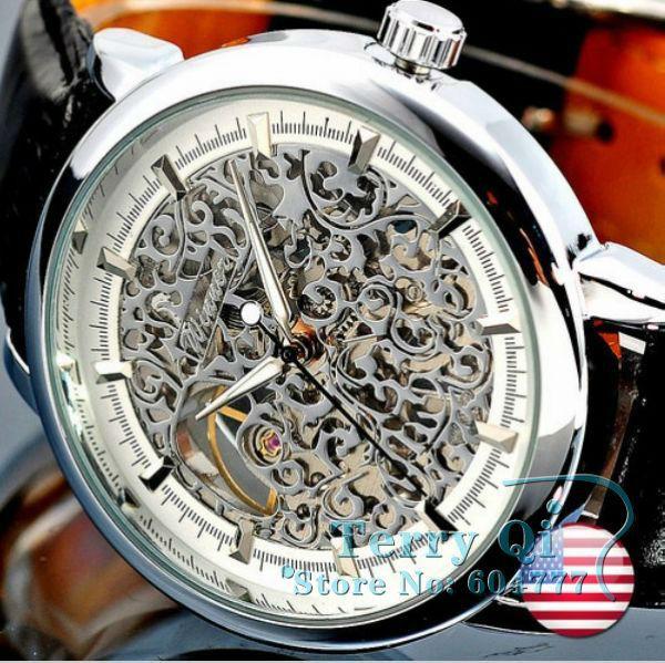часы winner skeleton цена в казахстане дух,секрет,парфюм,распыление