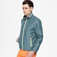 V10 Holiday sale cotton male jackets sportswear men waterproof wind proof jackets for men suit sports outerwear & coats sport