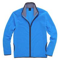 V11 Men's Leisure & Sports Jacket, Home Style leisure soft Coat,  zipper coat Freeshipping