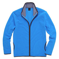 V11 Men's Leisure & Sports Jacket, Home Style leisure soft Coat,  zipper coat Freeshipping