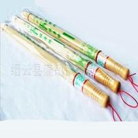 Bamboo technology sand stick massage stick care massage hammer fitness hammer