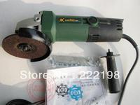 Nippon brand grinding machine grinder angle grinder Electrical grinder