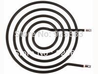 Tubular heater for oven heating element  032