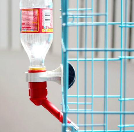 gro handel edelstahl pet wasserflasche kaufe edelstahl pet wasserflasche viel aus china. Black Bedroom Furniture Sets. Home Design Ideas