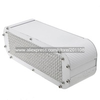 RK031A AC220V EU 30W 261 Rooms Strobe LED Strobe Light