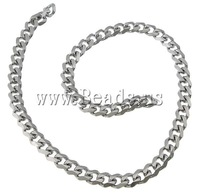 Free shipping!!!Stainless Steel Chain,Cheap, oril color, 7x5x1.50mm, Length:100 m, Sold By Lot