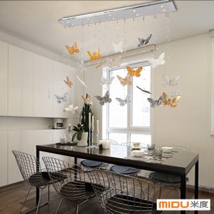 Achetez en gros rideaux de style cottage en ligne des grossistes rideaux de - Rideaux style cottage ...