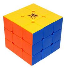 popular speed cubes