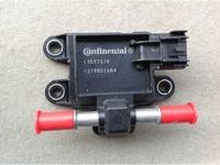 Flex Fuel Sensor 13577379  - Fuel Composition (Flex Fuel) Sensor (E85)  case For  2013CadillacSRX