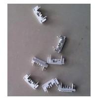 Brand new original for samsung N145 N148 switch switch N150 N143 open the key switch board