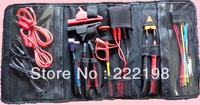 Motor Vehicle Repair Kit little helper featured version of the test line group car mechanic helper