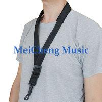 Padded Saxophone Neck Strap