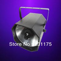 400W  UV light stage  Blacklight stage light show party light high power uv light