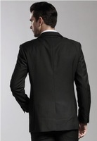 High quality, high quality, wool suits, business suits, wedding suit, custom-made suit
