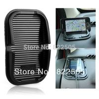 10PCS/lot EXO Anti Non Slip Pad Mats Car Dashboard Sticky Interior Smart phone Mounts