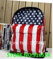 2013 New Students Bag, Backpack, Travel Bag, Fashionable Canvas Handbag   Free Shipping