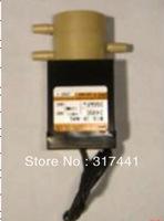 Infiniti 3360EC printer solenoid valve