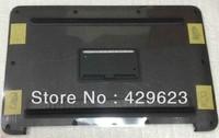 NEW ORIGINAL laptop shell/ case/housing D for Dell XPS 13 L321X