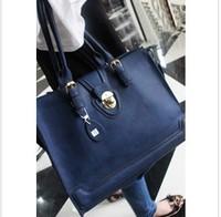 2015 Women's Headbag Fashion Hote Packet Korean mobile diagonal retro casual shoulder bag 201306WB179
