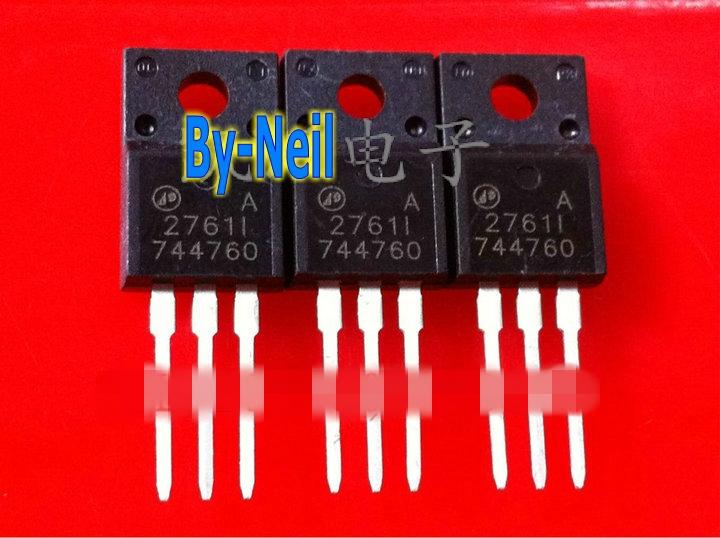 моп-транзистор электронные