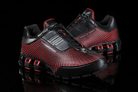 FREE SHIPPING  P5000 VI design bounce Shoes Running shoes New with tag Men shoes EUR size 40-46 3 colors