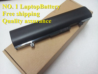 Battery for Asus Eee PC EEEPC 1005 1005H 1005HA 1001 1001HA 1001P 1001PX 1101HA  AL31-1005 AL32-1005 90-OA001B9000 90-OA001B9100