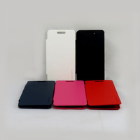 10PCS/LOT Flip Battery Housing Leather Case Cover for Blackberry Z10 Free Shipping