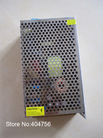 250W 20A Switching Power Supply,86-264V Input,12V Output Switch Power for LED Strip Light,for CCTV camera