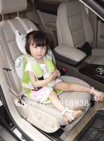 New Arrival !! Free Shipping,baby chair for auto,baby chair,kid sitting chair,three colors,big size,drop shipping