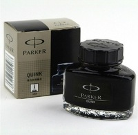 Parker pen ink original ink fountain pen hot selling ink pen fountain pen refills