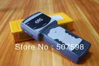 Handhold tester RF8.2MHZ, handheld anti-theft detector