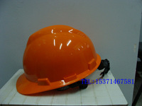 High quality pe safety helmet safety cap labor supplies cap